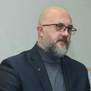 Евгений Михайлов сильно не нравится  армянам на юге России<font color='red'> - видеоролики о подрывной деятельности армян в РФ</font><font color=red> - ВИДЕО</font>