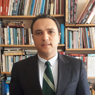 Armenia as occupying and aggressor side of the conflict, still provokes a full scale war in the region<font color='red'> - Turkish Expert</font>