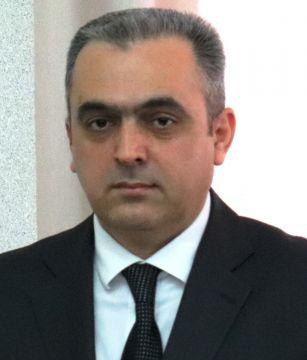 Ermənistan ciddi revanşa hazırlaşır