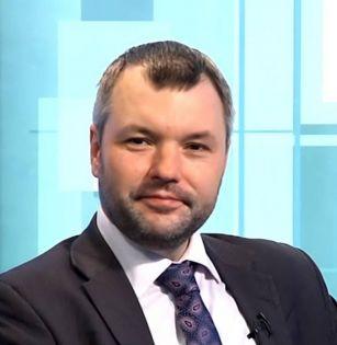 Навальный – это небольшой эпизод легитимизирующий расширение санкций<font color='red'> - Эксперт</font>
