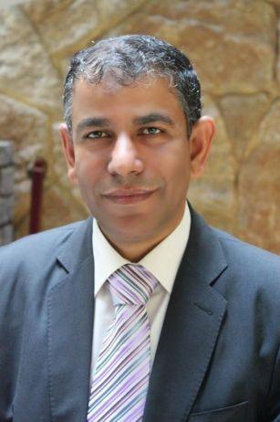 أحمد عبده طرابيك يكتب:نموذج أوزبكستان للشركات الناشئة