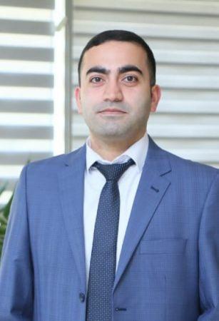 آفاق العلاقات بين أذربيجان والأردن
