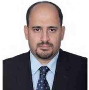 رائد فوزي احمود: أفغانستان نقطة التقاء مصالح الهند والباكستان وفرصة في تحجيم طموحات الصين وروسيا الاستعمارية باوراسيا