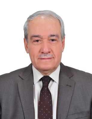 أذربيجان .. في ذكرى الإستقلال