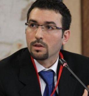 إيران خائفة.. رسائل التصعيد ضد أذربيجان وتركيا