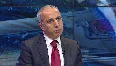 إيران: هل تعلن الحرب في القوقاز؟
