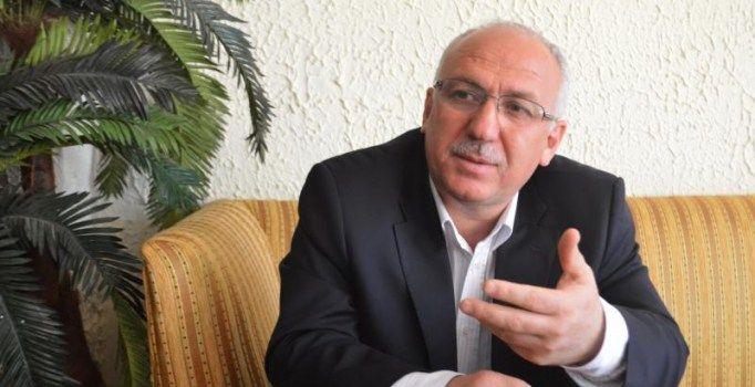 Hasan Oktay: OHAL Türkiye'ye yarar sağlayacak | Eurasia Diary