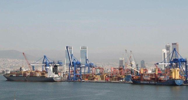 Turkey, Qatar sign 15 new agreements to boost trade volume   Eurasia