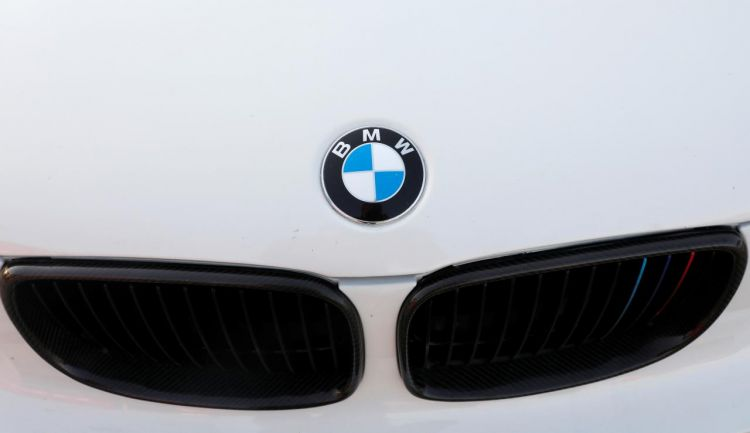 Bmw Looking For Partners To Develop Electric Small Cars Eurasia Diary