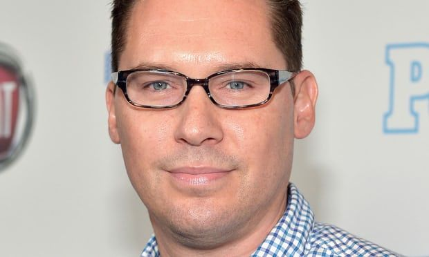 Bryan Singer Denies Sexually Assaulting 17 Year Old Boy At Yacht