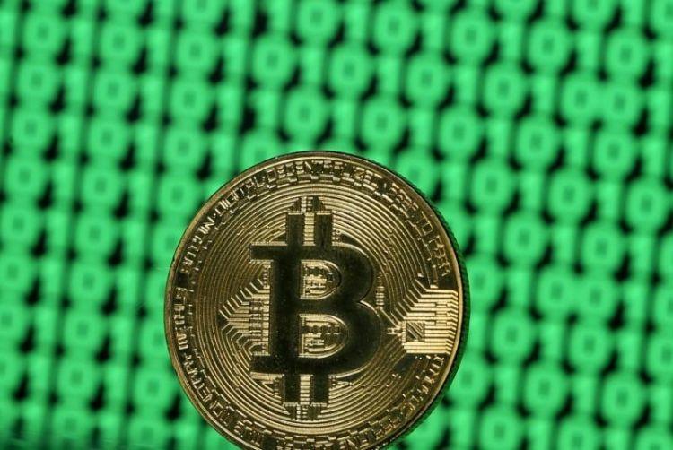 un bitcoin eurais