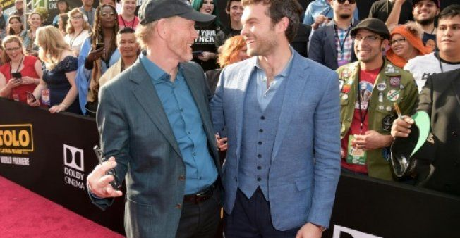 en/news/culture/280037-star-wars-as-big-as-the-beatles-says-ron-howard