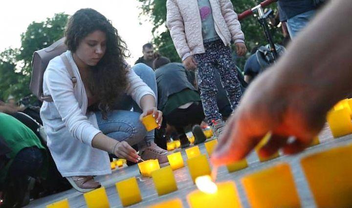 74 года спустя: как жизнь крымских татар превратилась в ад - ФОТО