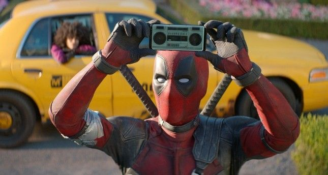 en/news/culture/282740-deadpool-2-ends-avengers-box-office-reign-with-125m-opening