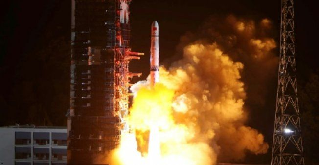 en/news/sience/282756-china-satellite-heralds-first-mission-to-dark-side-of-moon
