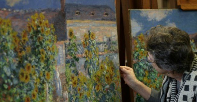 en/news/culture/282757-monet-sister-paintings-reunited-in-us-for-first-time