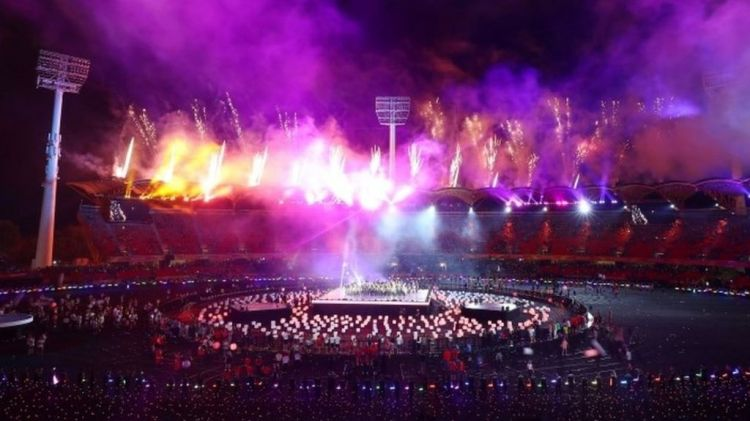 en/news/sport/282864-commonwealth-games-fifty-athletes-in-australia-illegally