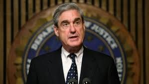 Stopping Robert Mueller to protect us all