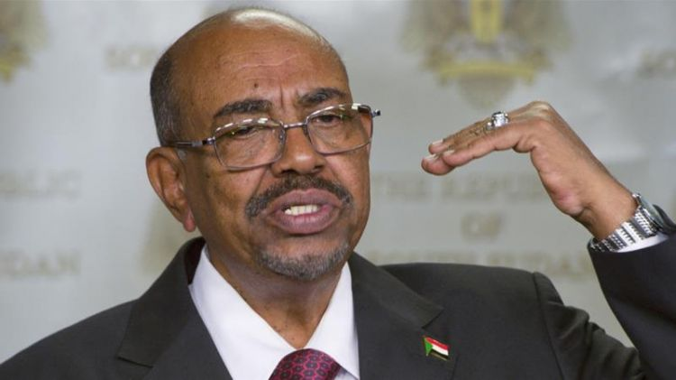 Bashir is playing a dangerous game