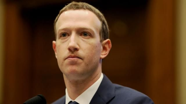 en/news/sience/282911-zuckerbergs-appearance-before-eu-parliament-will-be-livestreamed