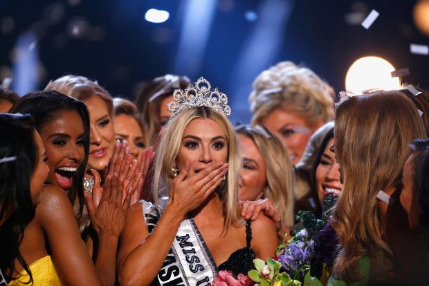 en/news/culture/282993-miss-nebraska-wins-miss-usa-competition