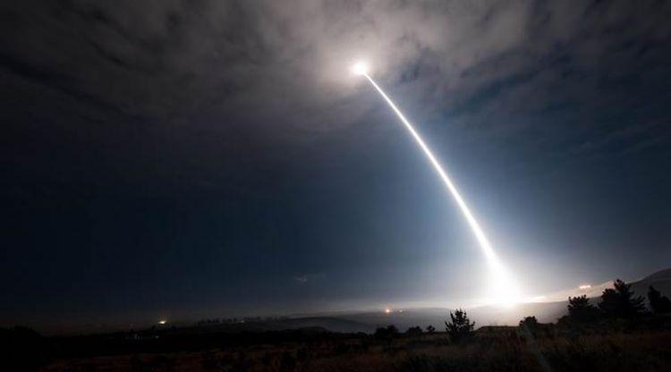 По Йемену попала ракета: есть погибшие