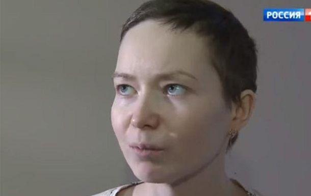 В России умерла девушка, жаловавшаяся Путину на медицину