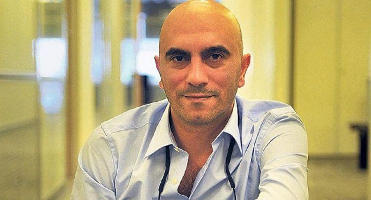 """""""Seçkinin nəticəsini kürdlər və AK Parti küskünləri təyin edəcək"""" - Atılgan Bayar - ÖZƏL"""