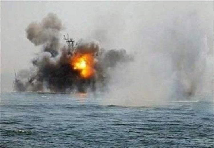 """قائد ميداني يمني لـ """" تسنيم"""" : العدوان على الحديدة فشل وقدرات الجيش تتصاعد"""