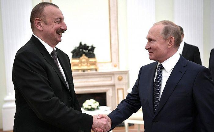 Сергей Марков: Армения пытается манипулировать своими партнерами из-за продажи белорусских «Полонезов» Азербайджану