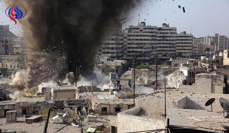 الجنوب السوري.. الكلمة الفصل للميدان!