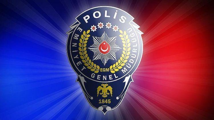 Polisten 'patileri kesilen köpekle' provokasyon uyarısı