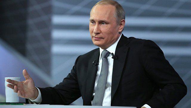 Putindən Bakı ilə bağlı nazirlərə - Mühüm göstəriş