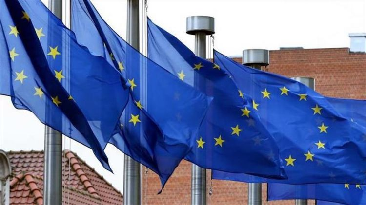 EU extends sanctions against Russia for 1 more year