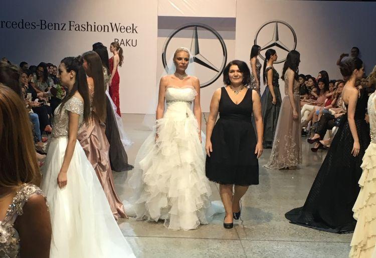 en/news/culture/292149-mercedes-benz-fashion-week-comes-to-an-end-in-baku