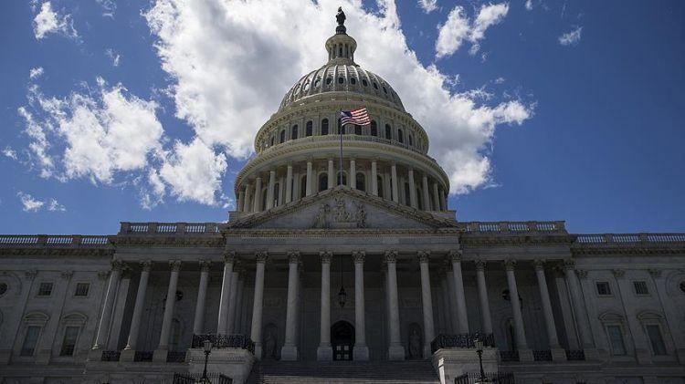 Сенат США принял проект бюджета Пентагона на $716 млрд