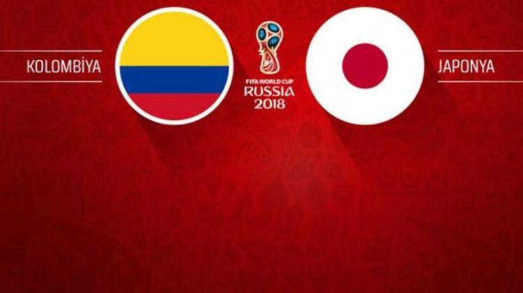 az/news/sport/292456-yaponiya-kolumbiya-oyununda-uc-qol