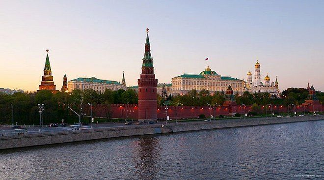 ABŞ-a adekvat cavab verəcəyik - Rusiya