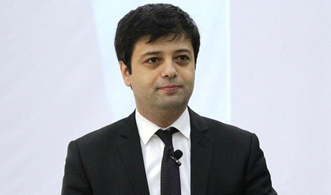 Akşənər və İncə səsləri böldü - Ərdoğan önə çıxır