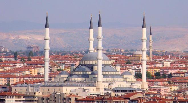 Türkiyə nə üçün ABŞ-a boyun əymir? - Rus ekspert açıqladı