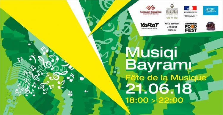 en/news/culture/292625-music-festival-to-launch-in-baku