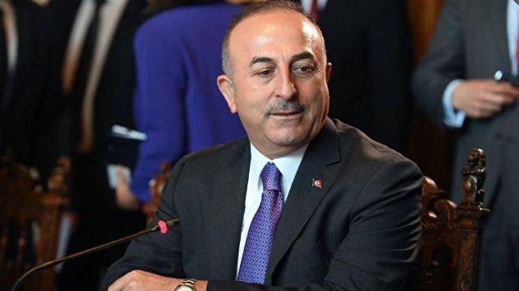 """Türkiyə ilk """"F-35""""ləri bu tarixdə alacaq"""