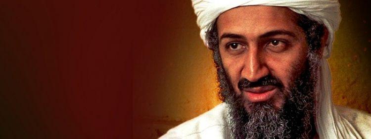 Усама бен Ладен планировал убить Дэвида Бекхэма