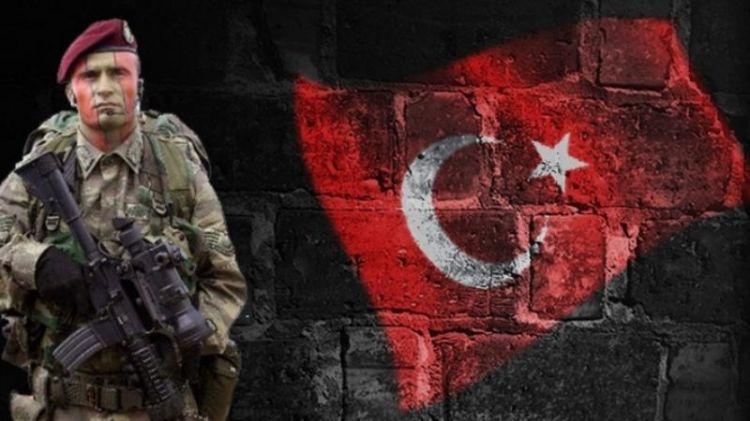 Türkiyə xüsusi təyinatlılarının Qarabağa hücum etməsinə kim icazə verməyib? - SİRLƏR AÇILIR