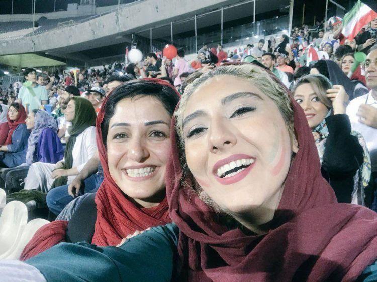 ru/news/sport/292904-v-irane-jenshini-vpervie-za-39-let-leqalno-smotreli-futbol-na-stadione