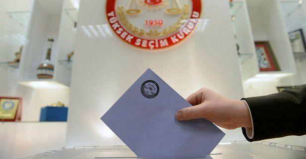"""""""Anket nəticələrində AKP 50%-ə çata bilmir"""" - Ekspert - ÖZƏL"""