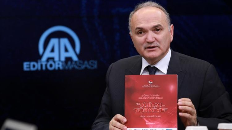 en/news/sience/293003-turkey-vows-to-become-technology-producing-country