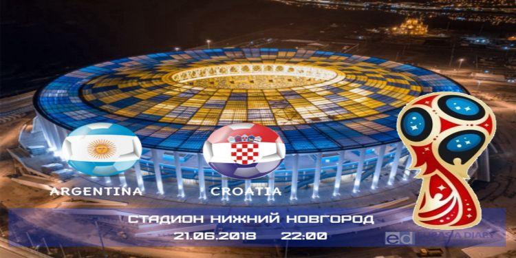 ru/news/sport/293069-mattch-dnya