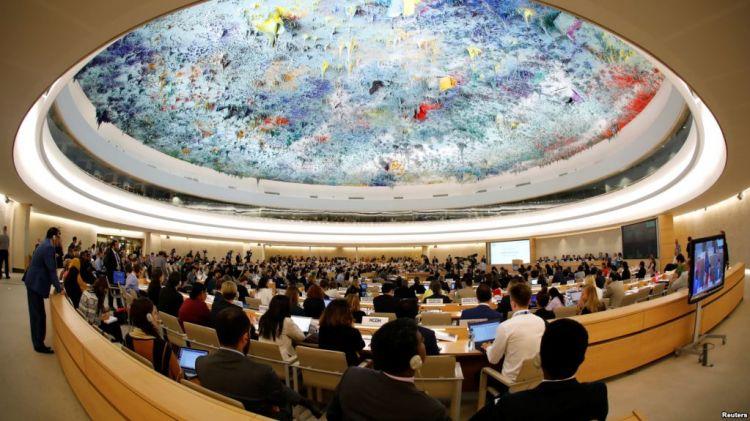 На что пролил свет выход США из Совета по правам человека ООН? - эксперты-международники