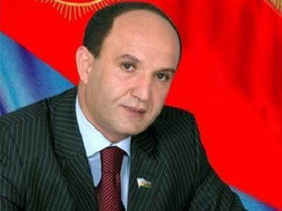 """""""Ermənistanın Qarabağı qaytarmamaq seçimi yoxdur"""" - Kommunist Partiyası"""